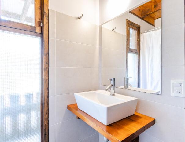 img-baño-deluxe-1
