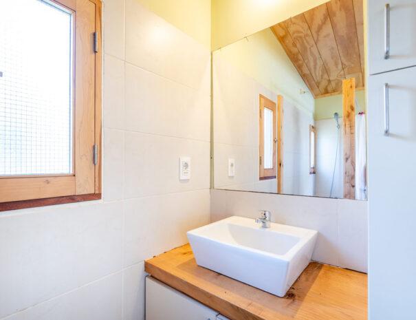 img-baño-monoambiente