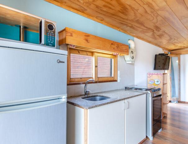 img-cocina-monoambiente